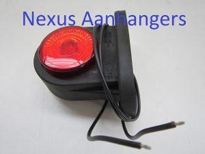 Led Lampen Aanhangwagen : Verlichting aanhangwagen archives pagina van nexus