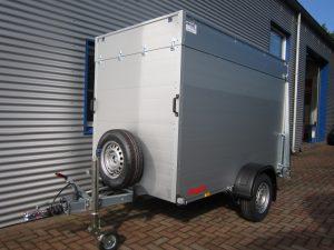 Anssems – GTB 1200 VT3 – 1200 – 251x126x153