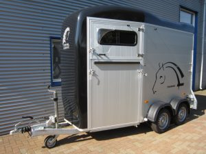 Cheval Liberte – Touring One – 1600