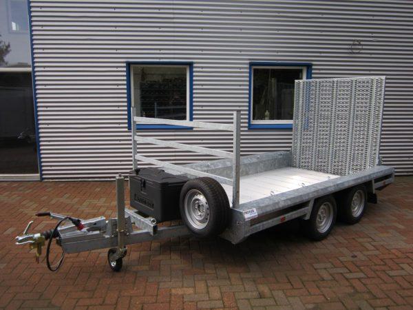 Hulco – Terrax-2 – 3000 – 294×150