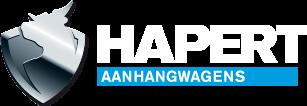 hapert-aanhanger - nexus aanhangers