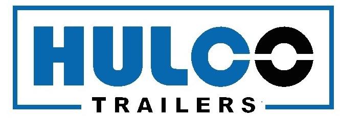 hulco-aanhanger logo - nexus aanhangers