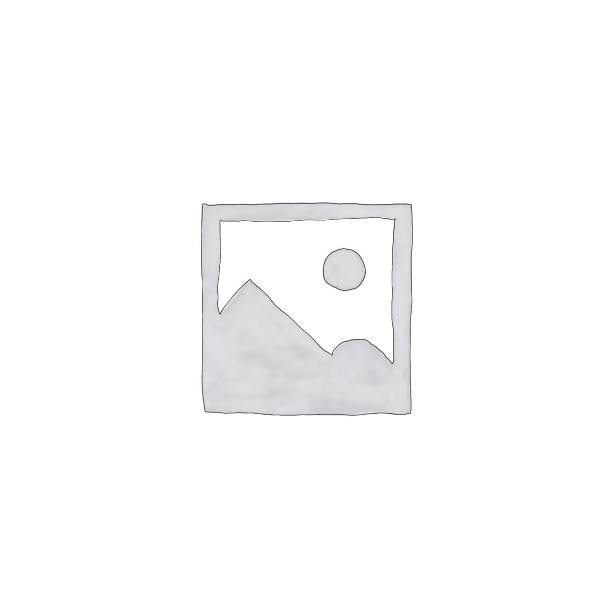Anssems – AMT – 2500 – 340×180